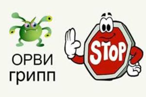 ВНИМАНИЕ ГРИПП_2