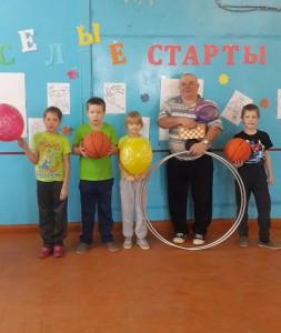 дек.инв.1