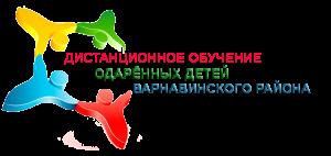 dood_logo