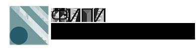logo_nnh